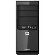 HP Compaq SG3-210NL Desktop PC
