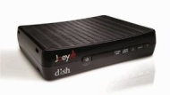 DISH Network Joey Whole-Home DVR Client