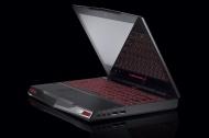 Dell Alienware M11x R3