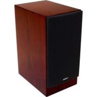 Energy Veritas V-5.1 Bookshelf Speaker - Each (Piano Rosenut)