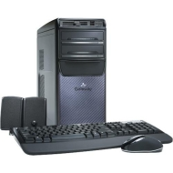 Gateway GT5676 Desktop PC