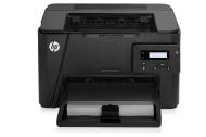 HP Laserjet PRO 200 Color M 201 DW