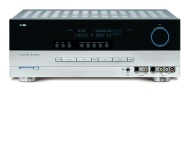 Harman/kardon AVR 147