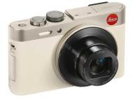Leica C (Typ 112)
