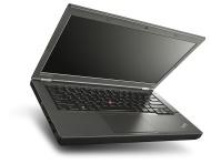 Lenovo ThinkPad T440p (14-inch, 2013) Series