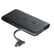 Motorola Droid Razr, Razr Maxx, Droid 4 1860mAh Portable Emergency Power Pack