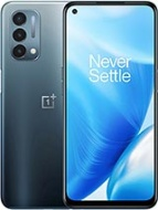 OnePlus Nord CE 5G / OnePlus Nord Core Edition 5G