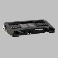 Panasonic KX-P 7305 Laser Printer