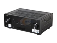 Pioneer VSX-822-K 400W 5-Channel A/V Receiver, Network Ready, Pandora, iPod/iPhone, Black