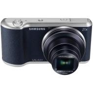 Samsung Galaxy Camera 2 ( EK-GC200 )