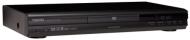 Toshiba SD2900