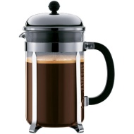Bodum Chambord 1932 12-Cup Coffee Maker