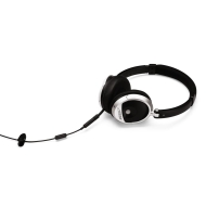 Bose Mobile On-Ear