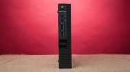 Dell Optiplex 9020 MT/SFF/USFF/Micro (2013)
