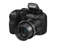 FujiFilm FinePix S1600 / S1770