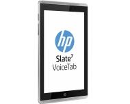 HP Slate 7 6100