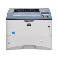 Kyocera FS 2020D
