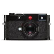 Leica M (Typ 262)