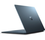 Microsoft Surface Laptop (13.5-inch, 2017)