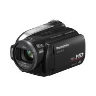 Panasonic HDC HS 25