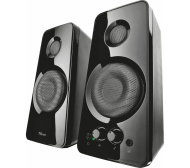 TRUST Tytan 2.0 PC Speakers
