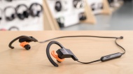 V-Moda Bassfit Wireless