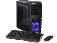ABS Computer Technologies ALA029