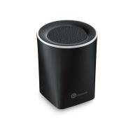 Altoparlanti Portatili Bluetooth 4.0 + EDR TaoTronics (Audio Alta Fedeltà, Microfono Incorporato, Luce LED, A2DP, 6 Ore di Durata in Fase di Utilizzo,