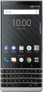 BlackBerry Key2 / BlackBerry Athena