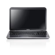 Dell Inspiron 17R-5720 17.3 inch Laptop (Intel Core i5-3210M upto 3.1 GHz, 4Gb, 500Gb, DVD+/-RW, WLAN, Webcam, Win 7 64-bit)