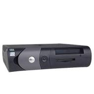 Dell OptiPlex GX260
