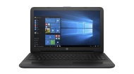 HP Notebook 15-ba009dx