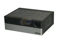 Harman/Kardon AVR 1565 AV receiver