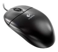 Labtec Laser GLOW Mouse 1600