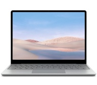 Microsoft Surface Laptop Go (12.45-Inch, 2020)