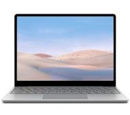 Microsoft Surface Laptop Go (12.45-Inch, 2020)