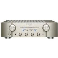 Marantz PM8004 Stereo Integrated Amplifier (Black)