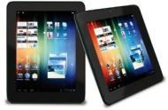 Mediacom SmartPad 8