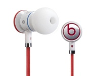 Beats by Dr. Dre iBeats with ControlTalk