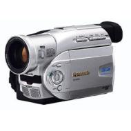 Panasonic NV-DS38
