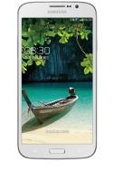 Samsung Galaxy Mega 5.8 (GT-I9150/I9152)