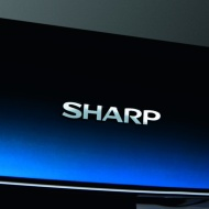 Sharp LC-46DH77E