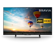 Sony Bravia KD-43XE8004