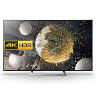 "Sony KD50SD8005BU 50"" 4K Ultra HD Smart TV Wi-Fi LED TV"