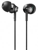 Sony MDR-EX50LP