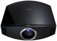 Sony VPL-VW85