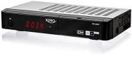 Xoro HRS 8820 IP