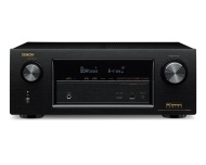 Denon IN-Command AVR-X3200W