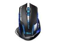 E-Blue Mazer II AVAGO chip 2500 DPI Blue LED 2.4GHz Wireless Optical Pro Gaming Mouse                                        E-Blue Mazer II AVAGO chi