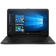 HP 17-x000 Serie